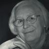 Lucie Van Steenwinckel